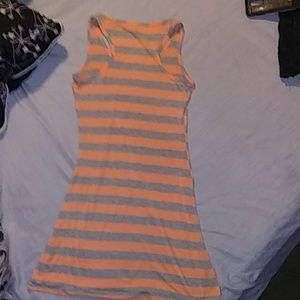 dELiA*s Dresses - 🏖clearance!! 3/$10 Women's mini dress size small